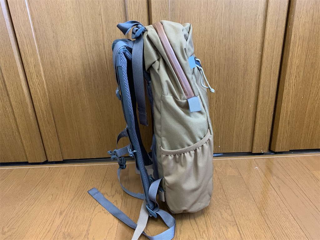 f:id:thebackpack:20190420151710j:image