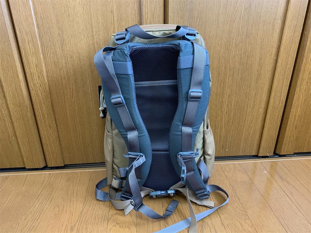 f:id:thebackpack:20190420151741j:image
