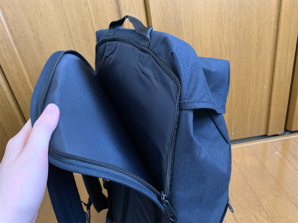 f:id:thebackpack:20190420155213j:image