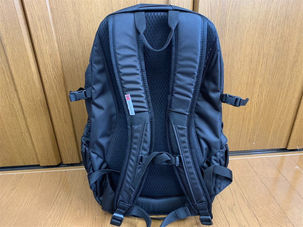 f:id:thebackpack:20190420162529j:image