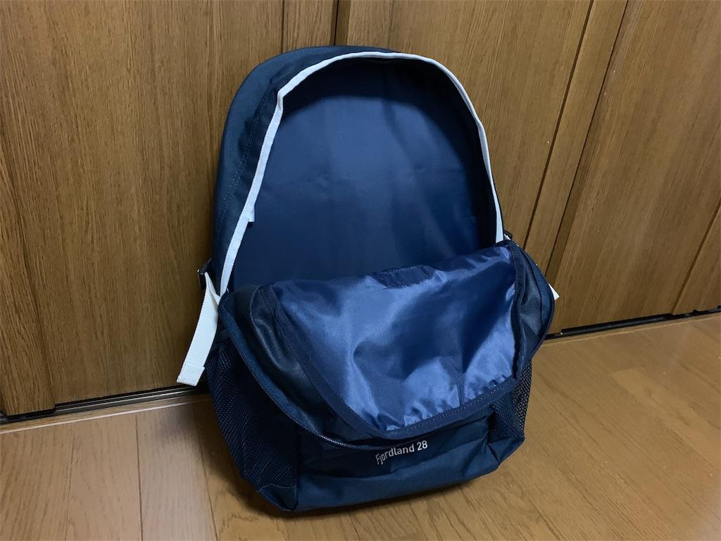 f:id:thebackpack:20190420224757j:image