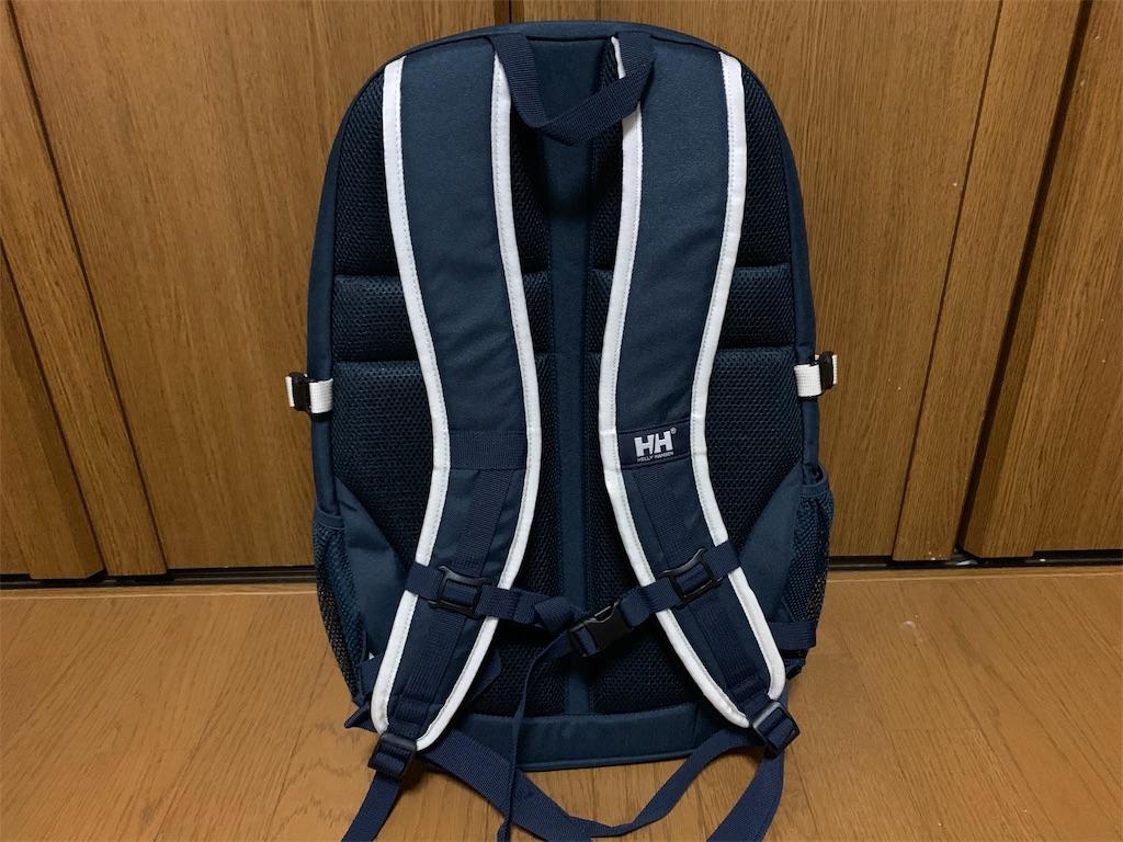 f:id:thebackpack:20190420224800j:image