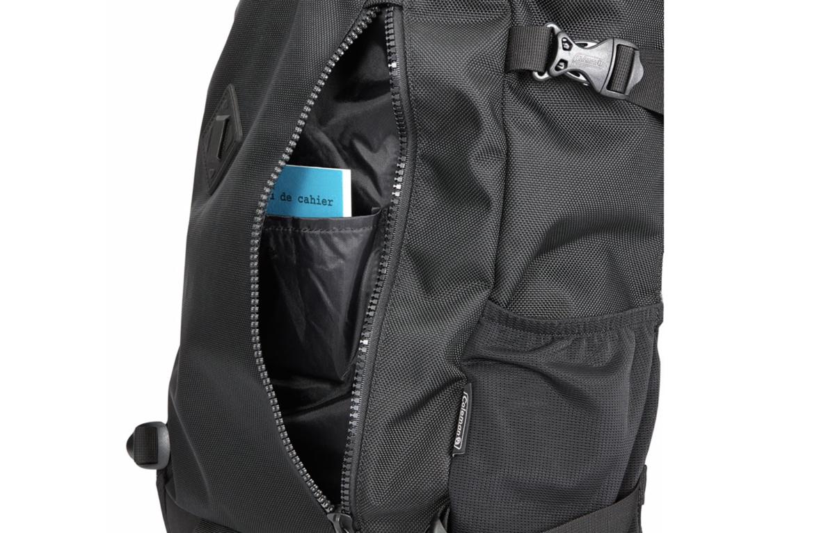 f:id:thebackpack:20190513194124p:plain