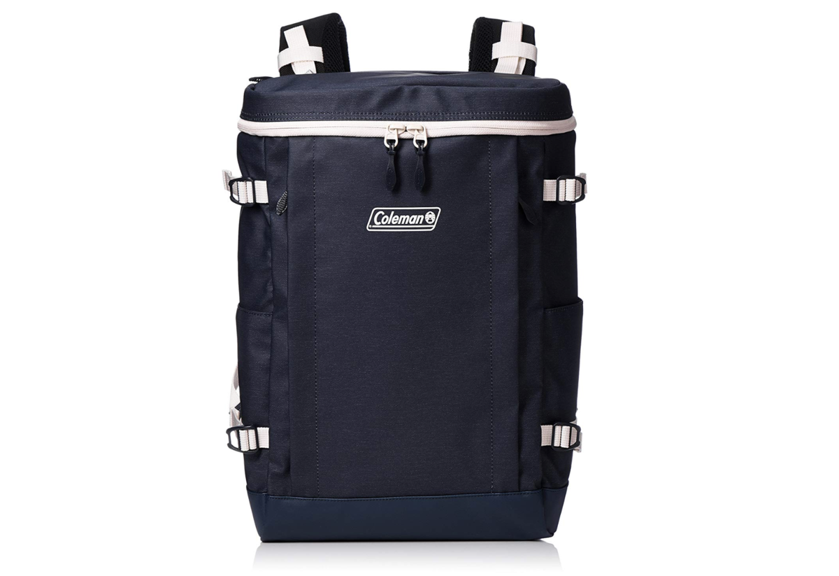 f:id:thebackpack:20190513195623p:plain