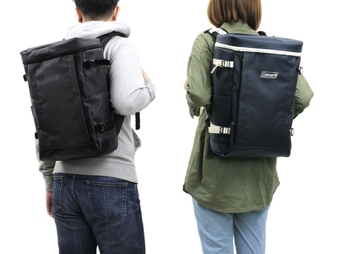 f:id:thebackpack:20190513200040p:plain