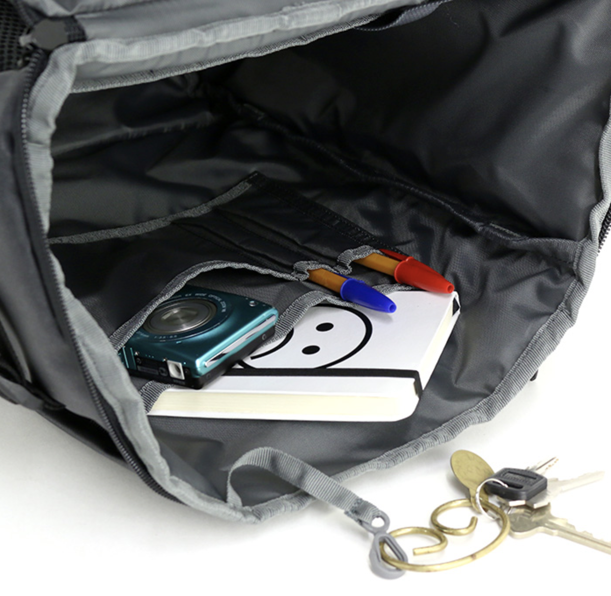 f:id:thebackpack:20190513200107p:plain