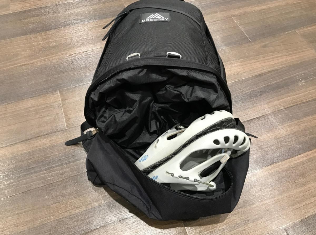 f:id:thebackpack:20190516190507p:plain