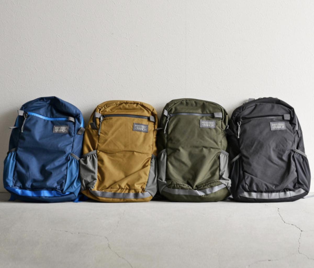 f:id:thebackpack:20190516192346p:plain