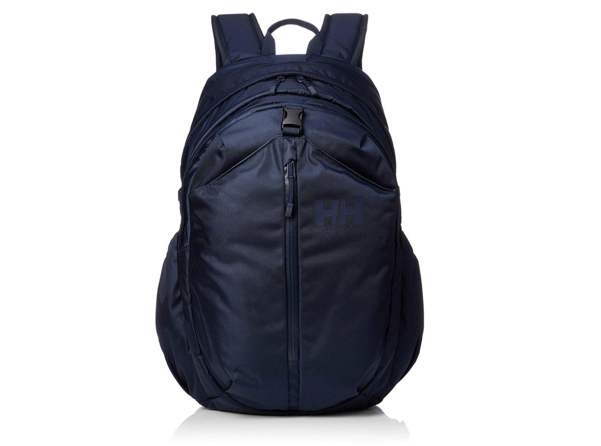 f:id:thebackpack:20190517145833p:plain
