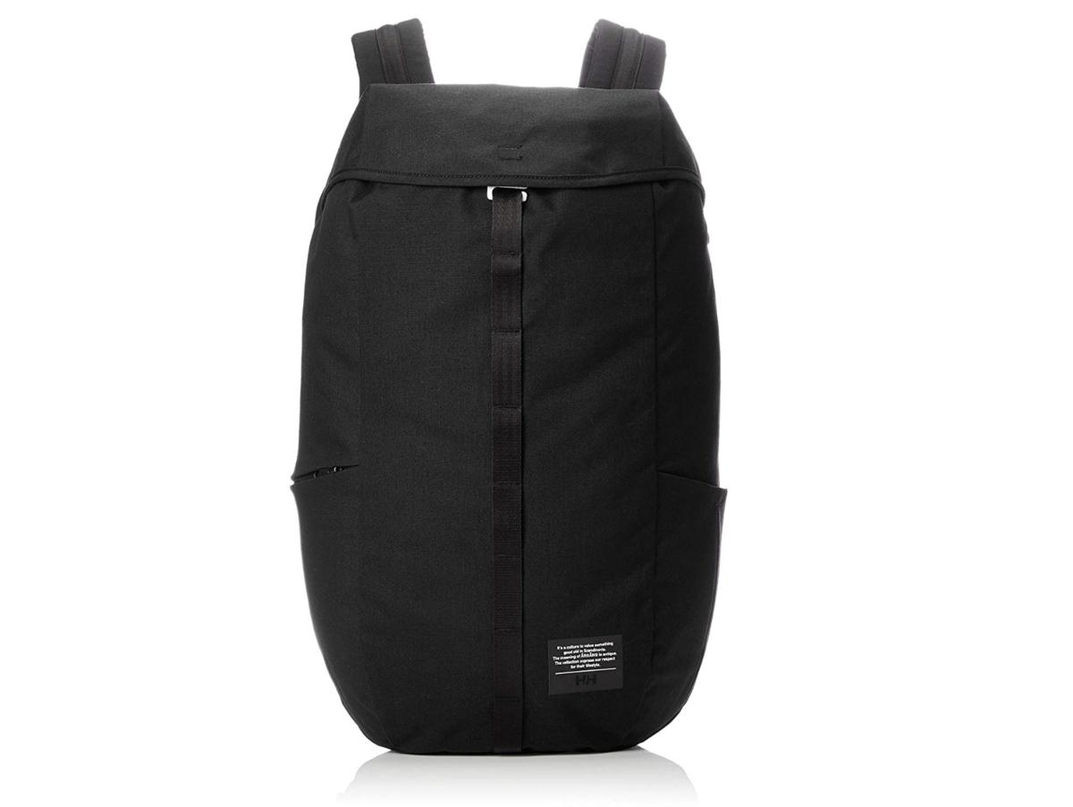 f:id:thebackpack:20190517153819p:plain