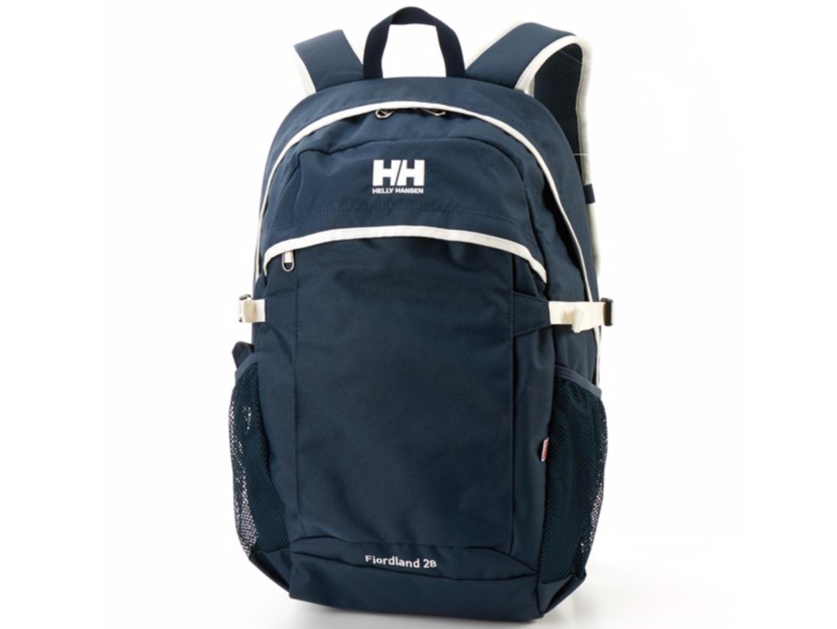f:id:thebackpack:20190518134919p:plain