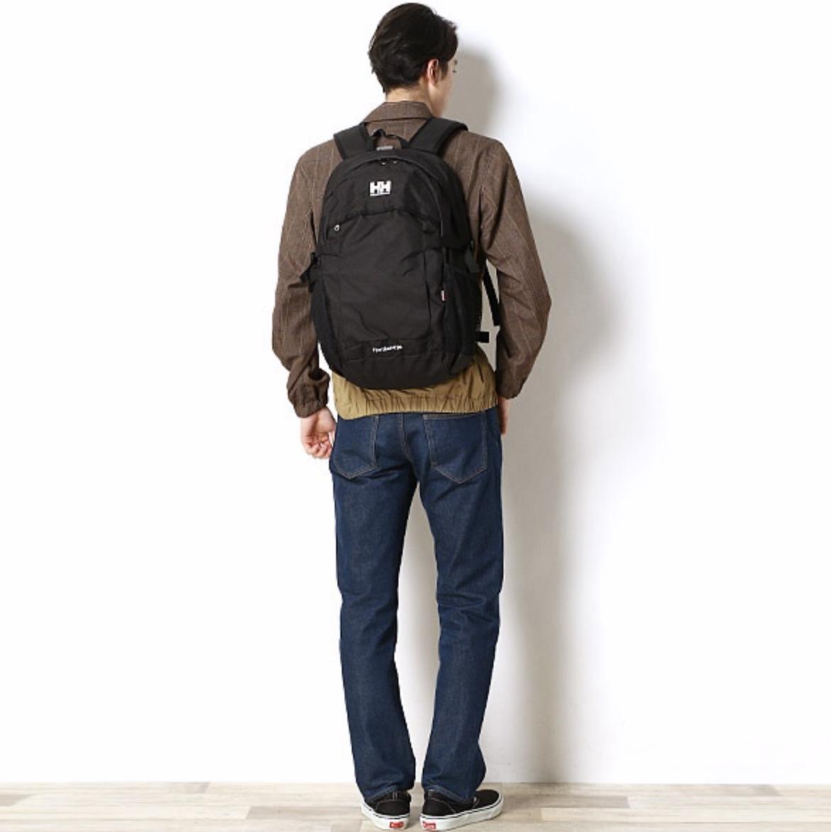 f:id:thebackpack:20190518135049p:plain
