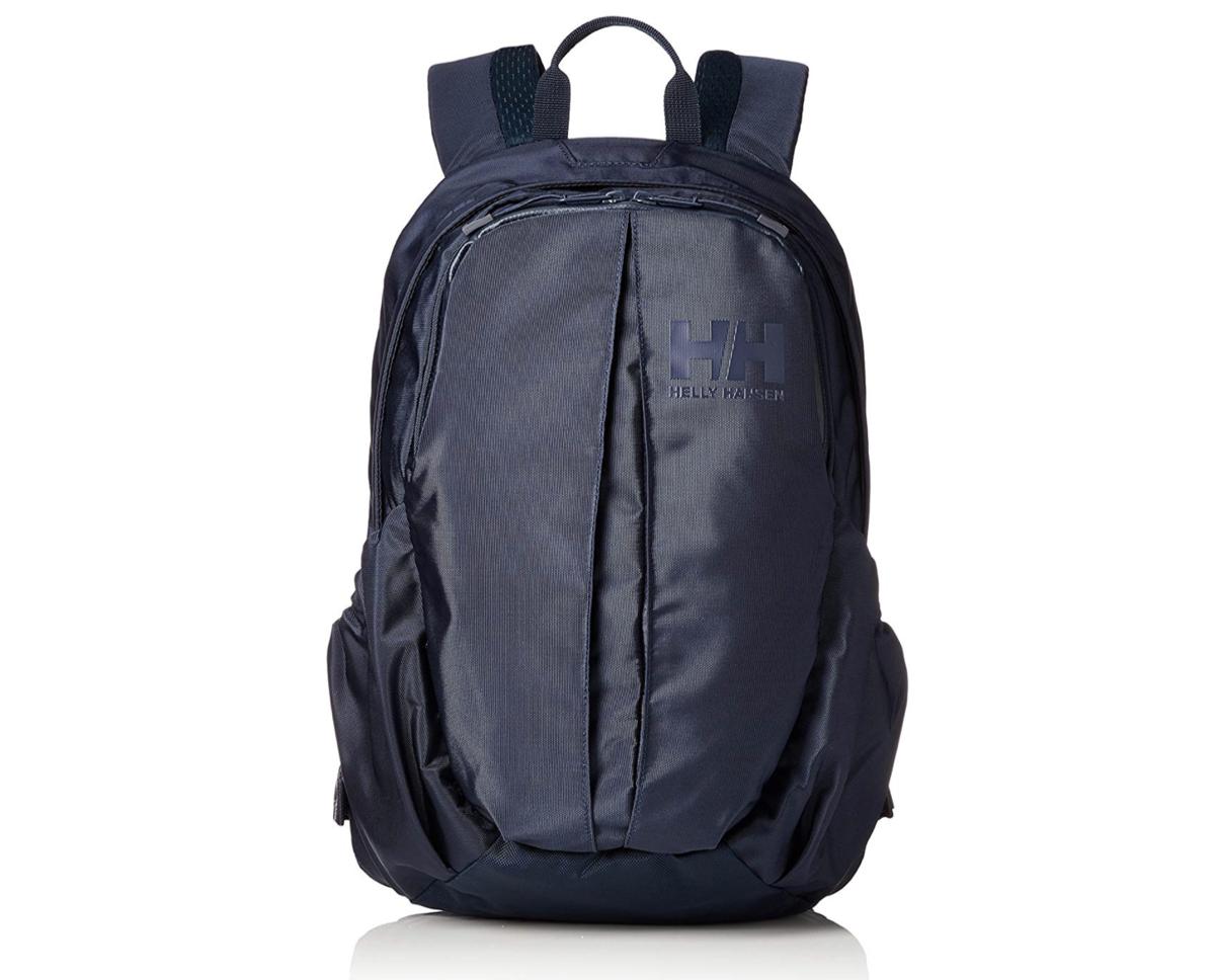 f:id:thebackpack:20190518135944p:plain
