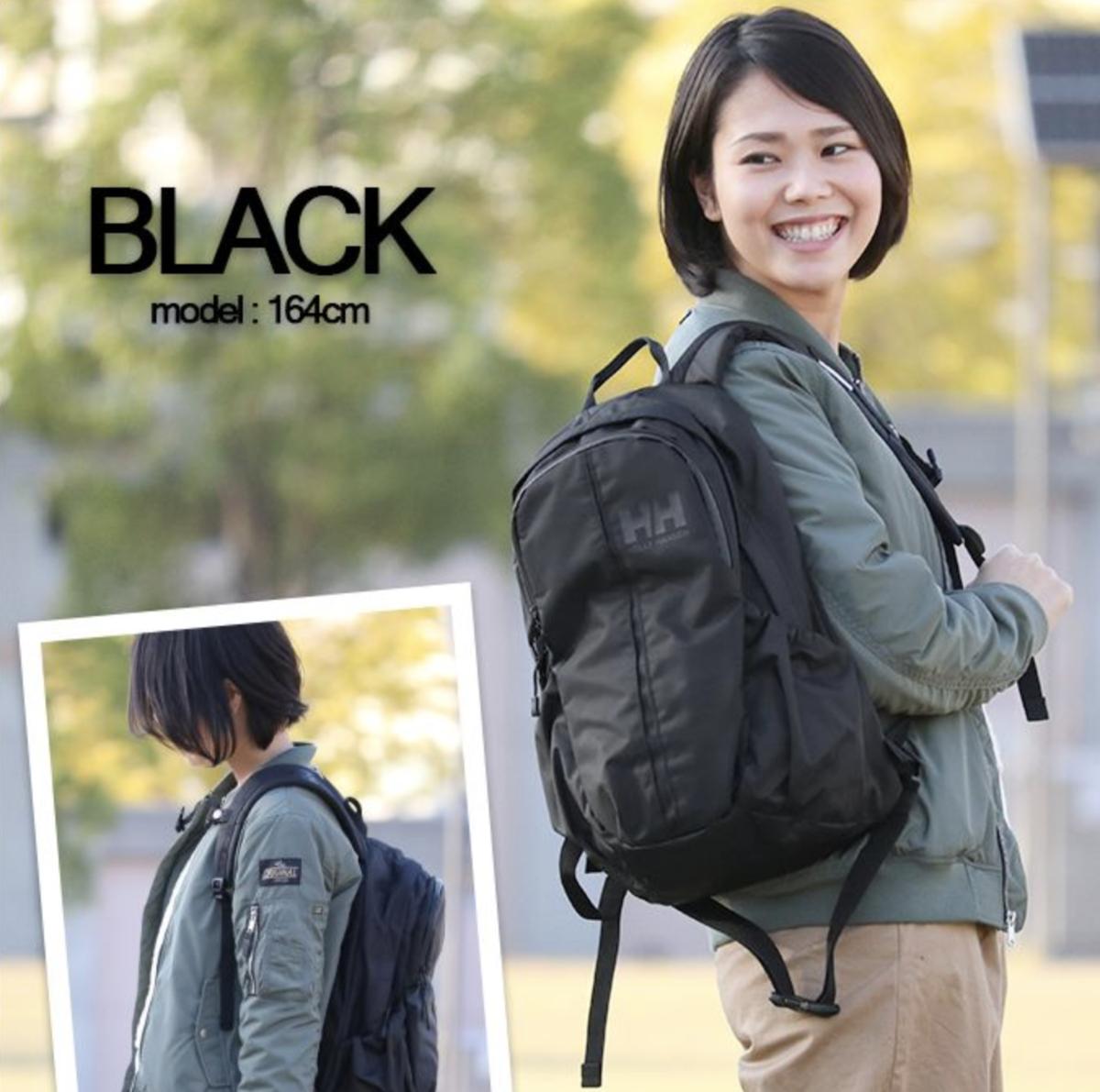 f:id:thebackpack:20190518140010p:plain
