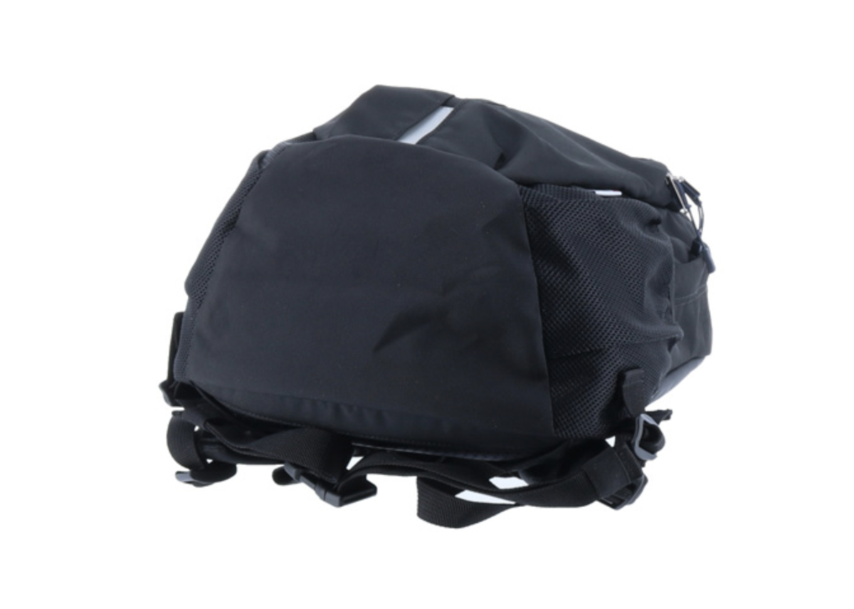 f:id:thebackpack:20190518140100p:plain