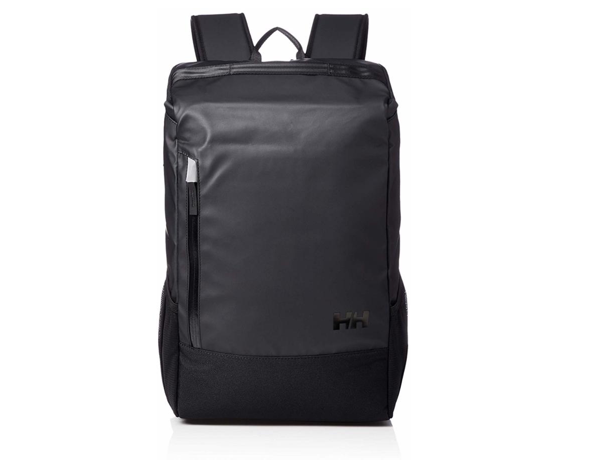 f:id:thebackpack:20190518205849p:plain