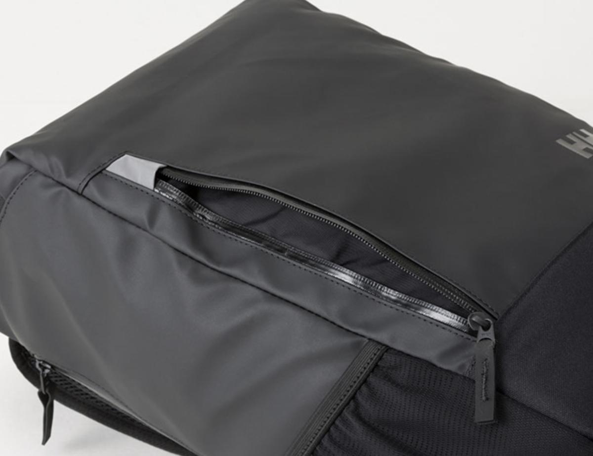 f:id:thebackpack:20190518210348p:plain