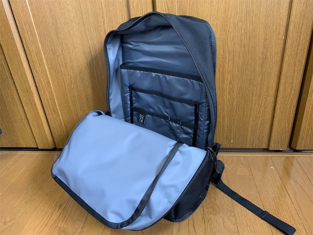 f:id:thebackpack:20190519123115j:image