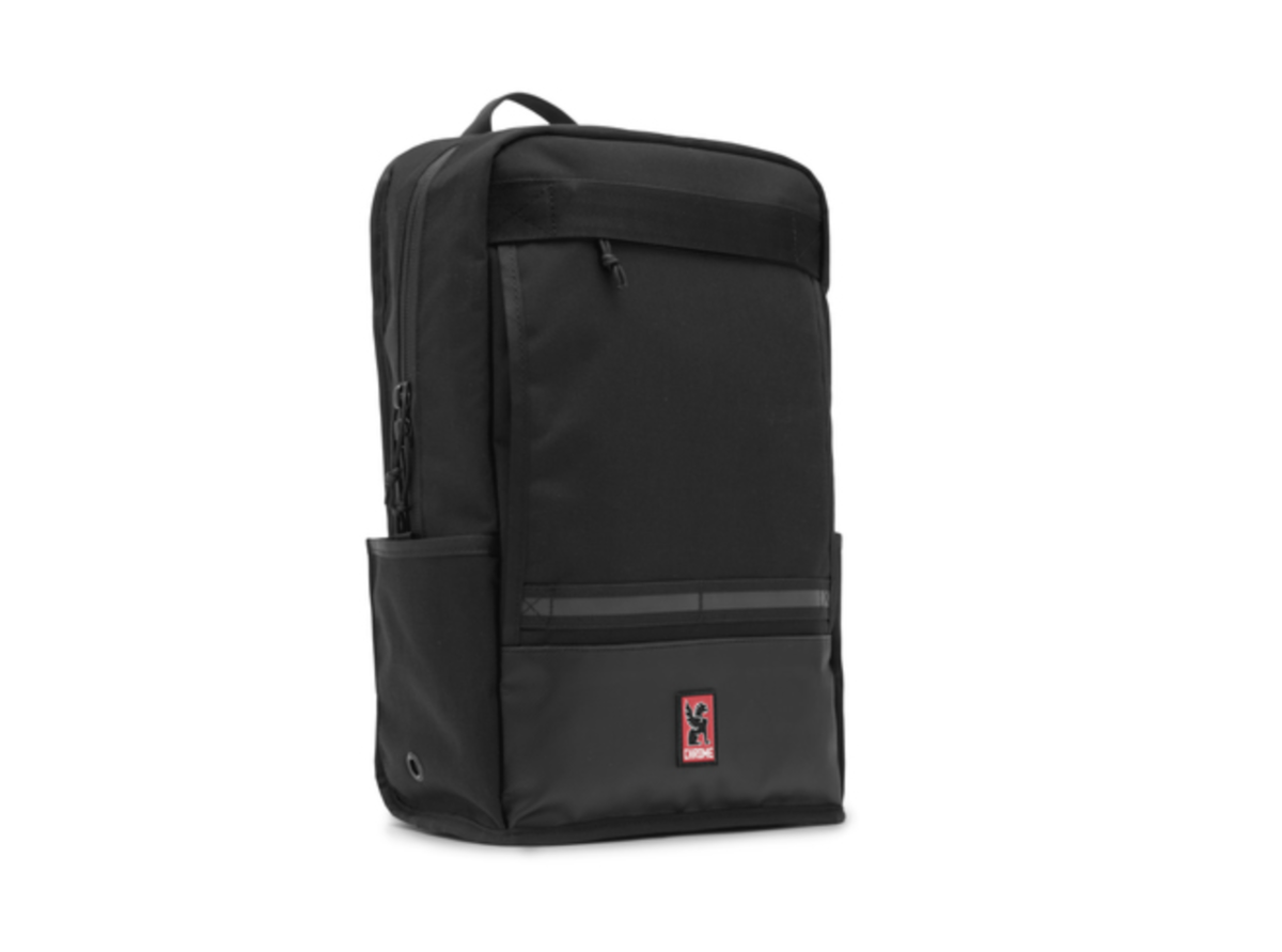 f:id:thebackpack:20190520214824p:plain
