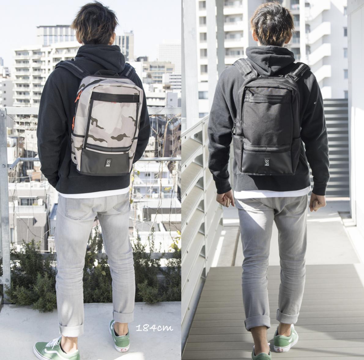 f:id:thebackpack:20190520215007p:plain