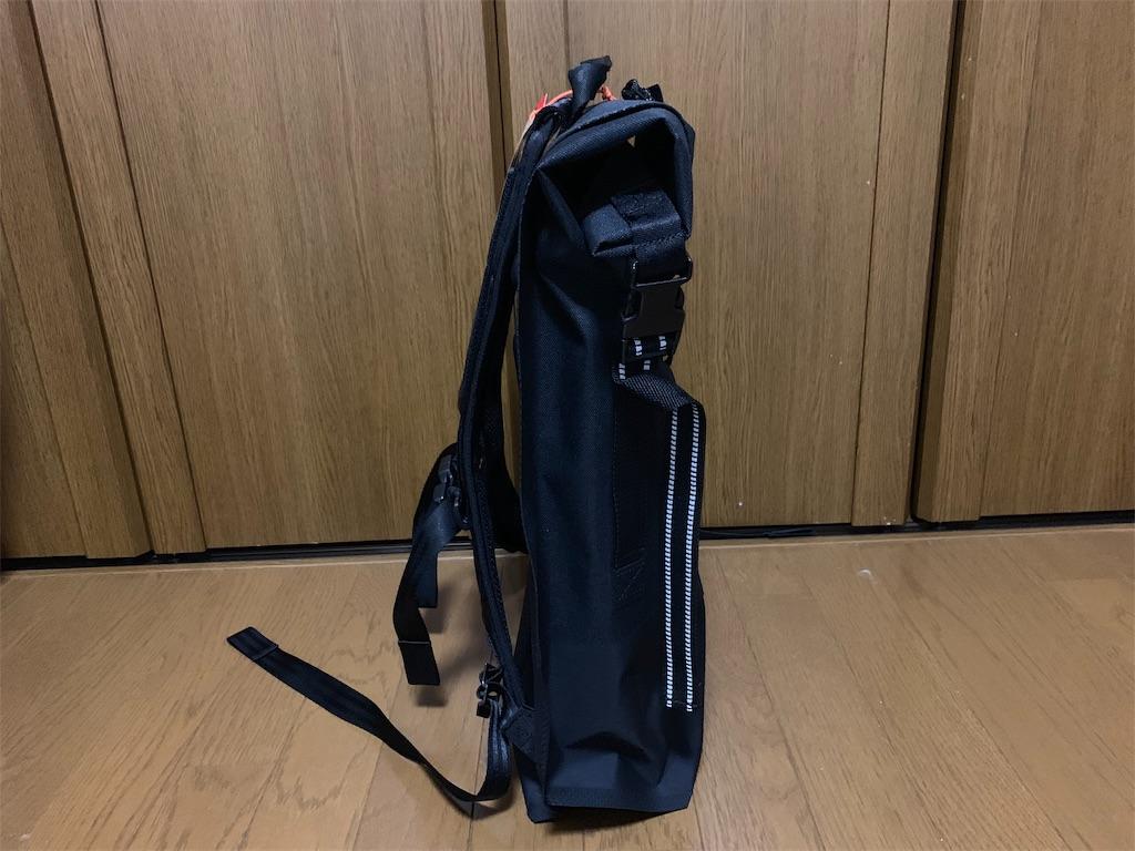 f:id:thebackpack:20190520215356j:image