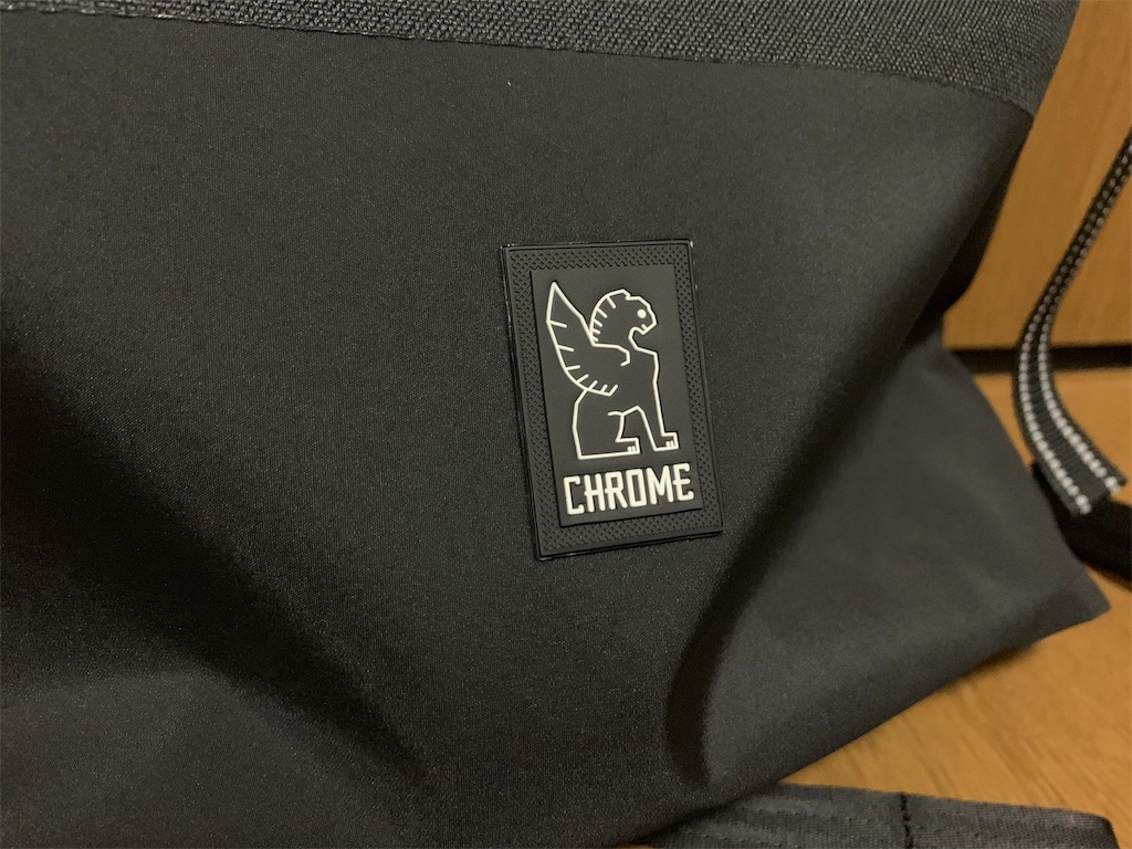 f:id:thebackpack:20190520215405j:image