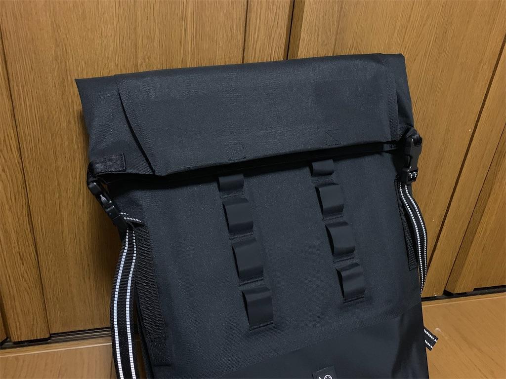 f:id:thebackpack:20190520215408j:image