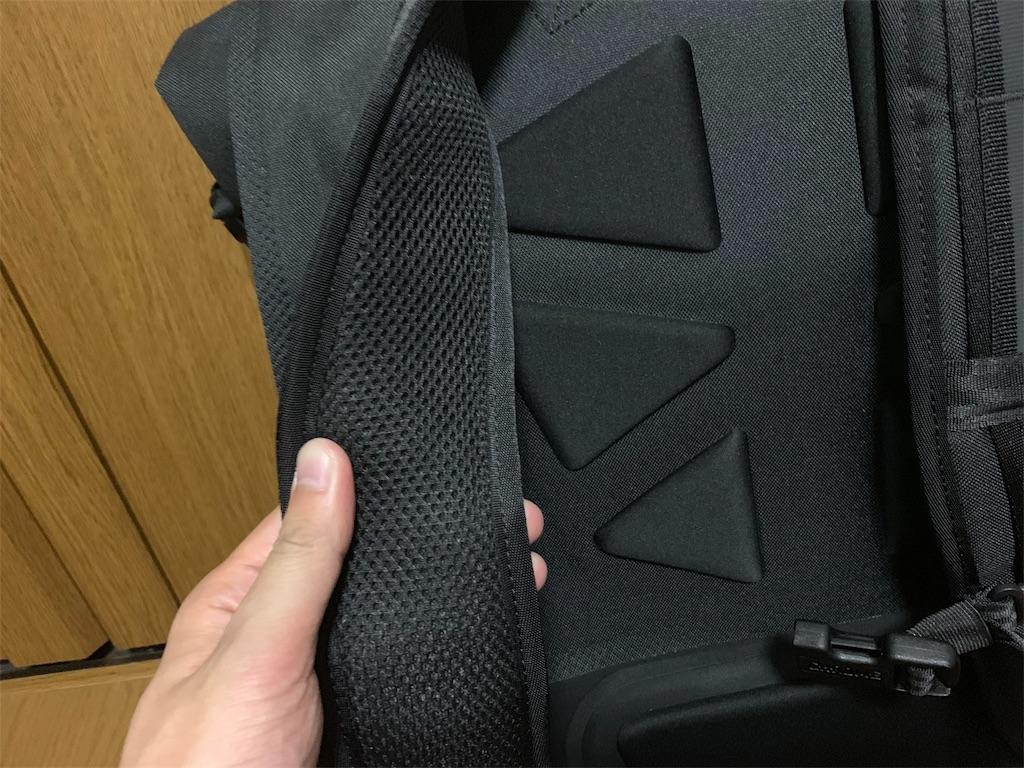 f:id:thebackpack:20190520215411j:image