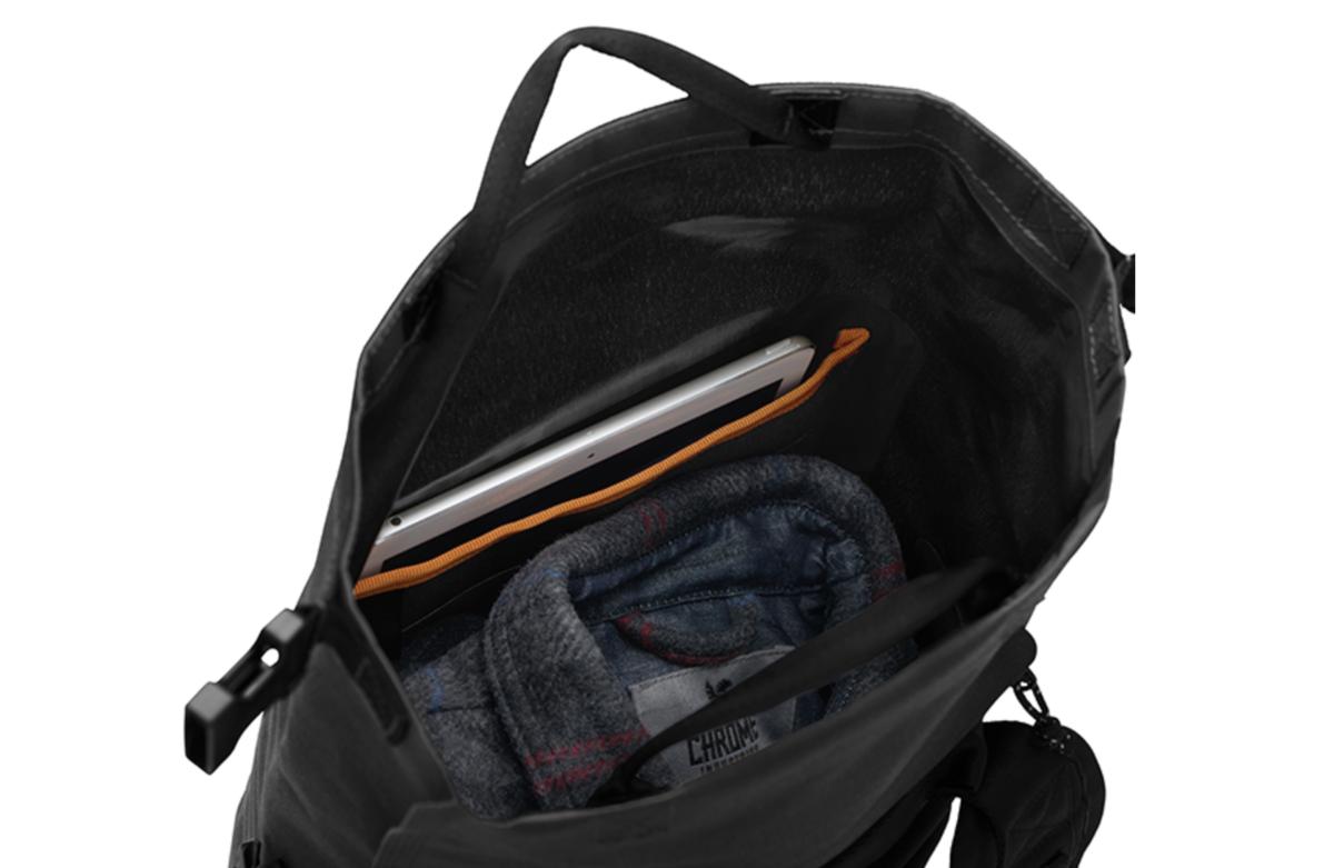 f:id:thebackpack:20190521182056p:plain