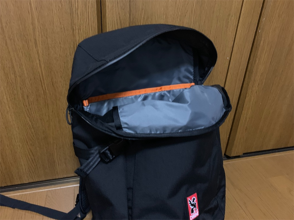 f:id:thebackpack:20190521212117j:image