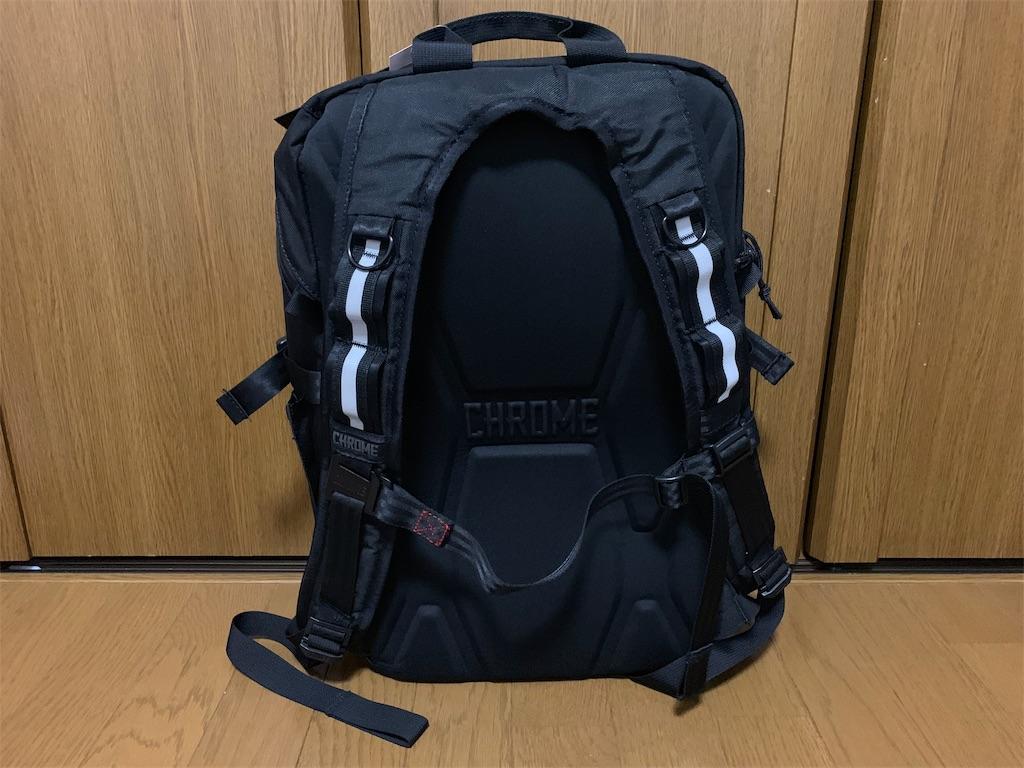 f:id:thebackpack:20190521212126j:image