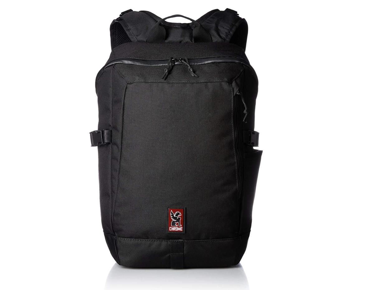 f:id:thebackpack:20190522201330p:plain