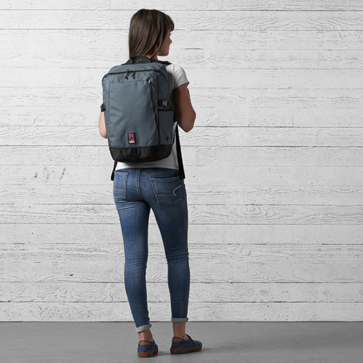 f:id:thebackpack:20190522201417p:plain