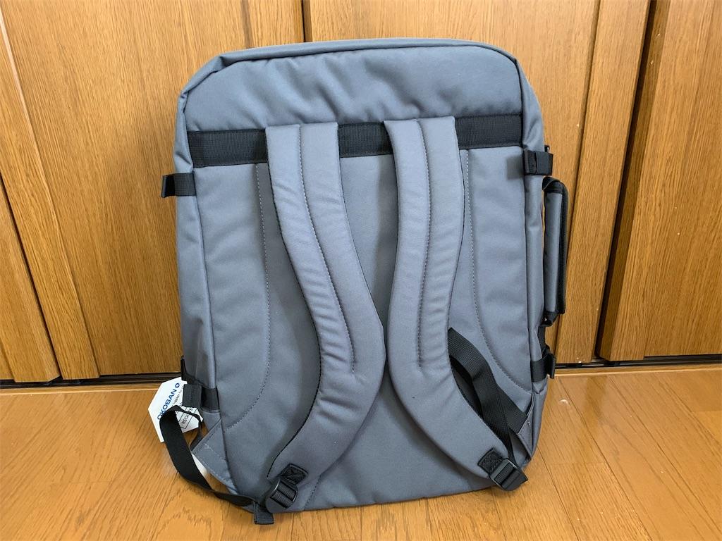 f:id:thebackpack:20190525164845j:image