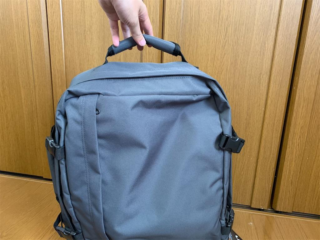 f:id:thebackpack:20190525164851j:image