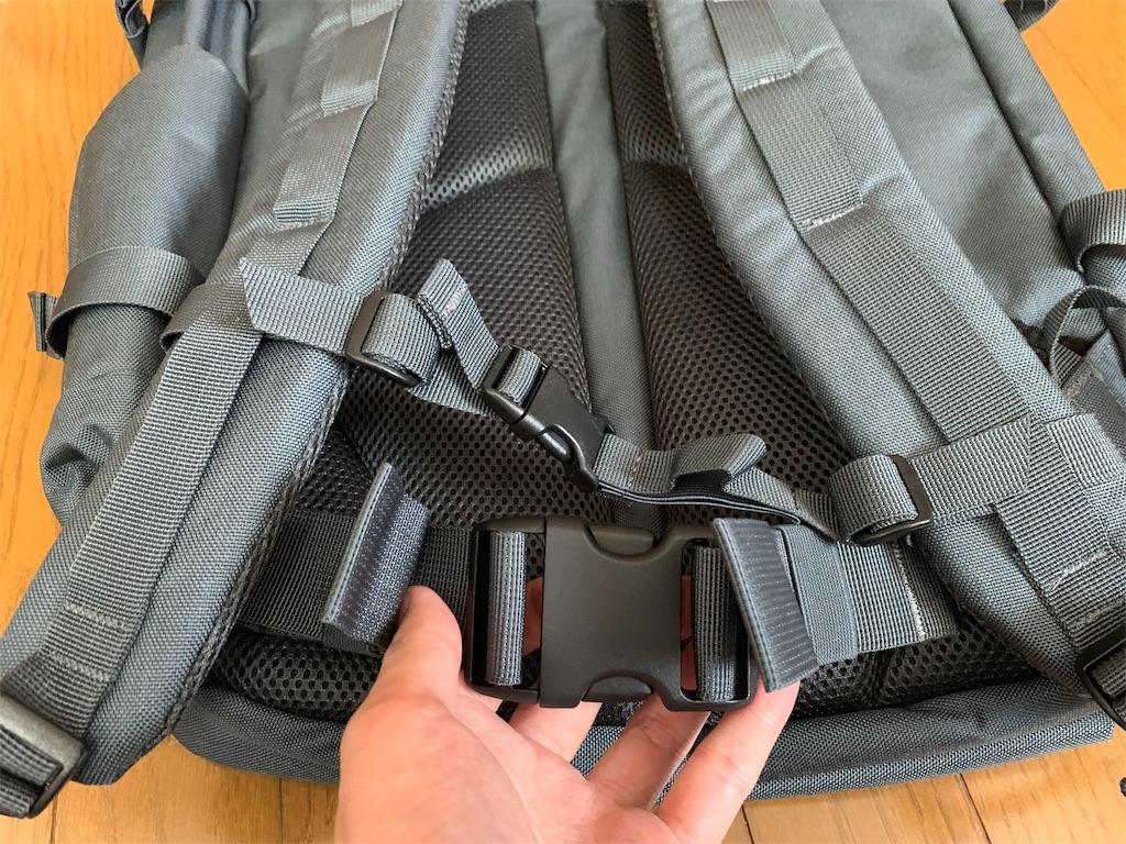 f:id:thebackpack:20190525165010j:image