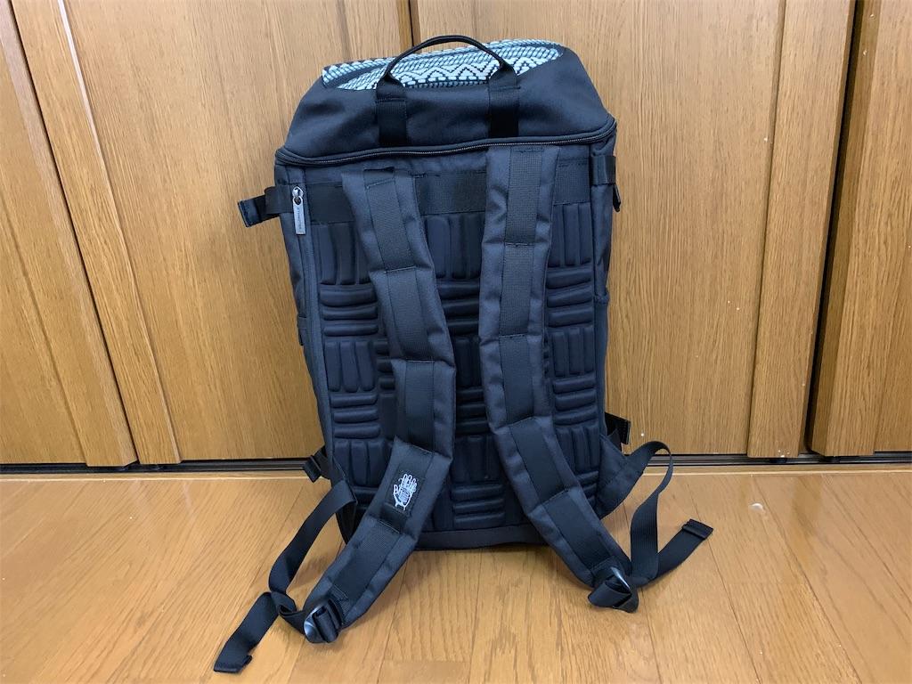 f:id:thebackpack:20190525172356j:image