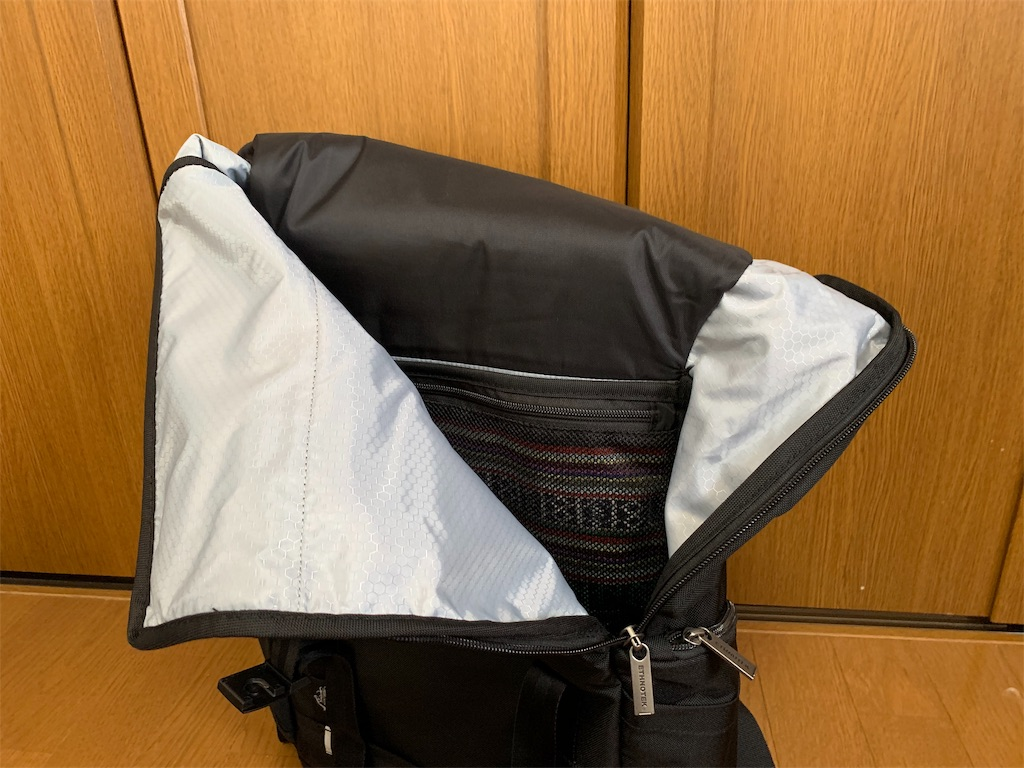 f:id:thebackpack:20190525174720j:image
