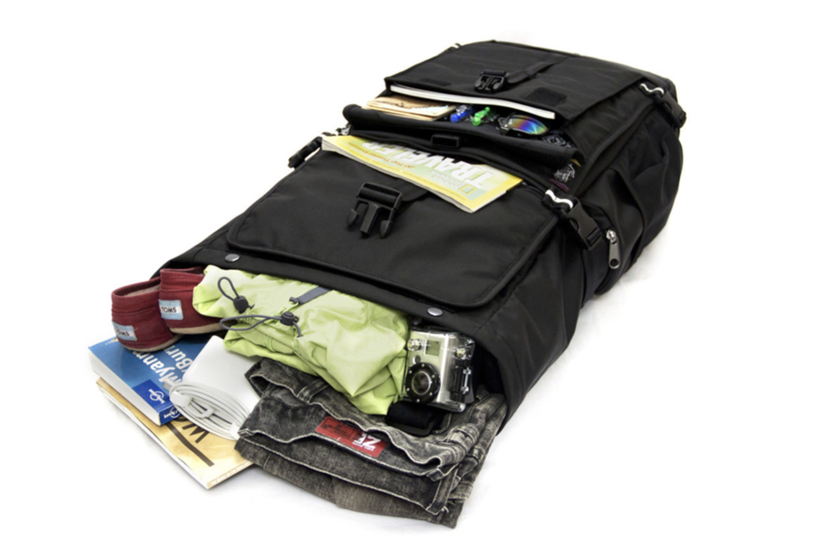 f:id:thebackpack:20190601174730p:plain