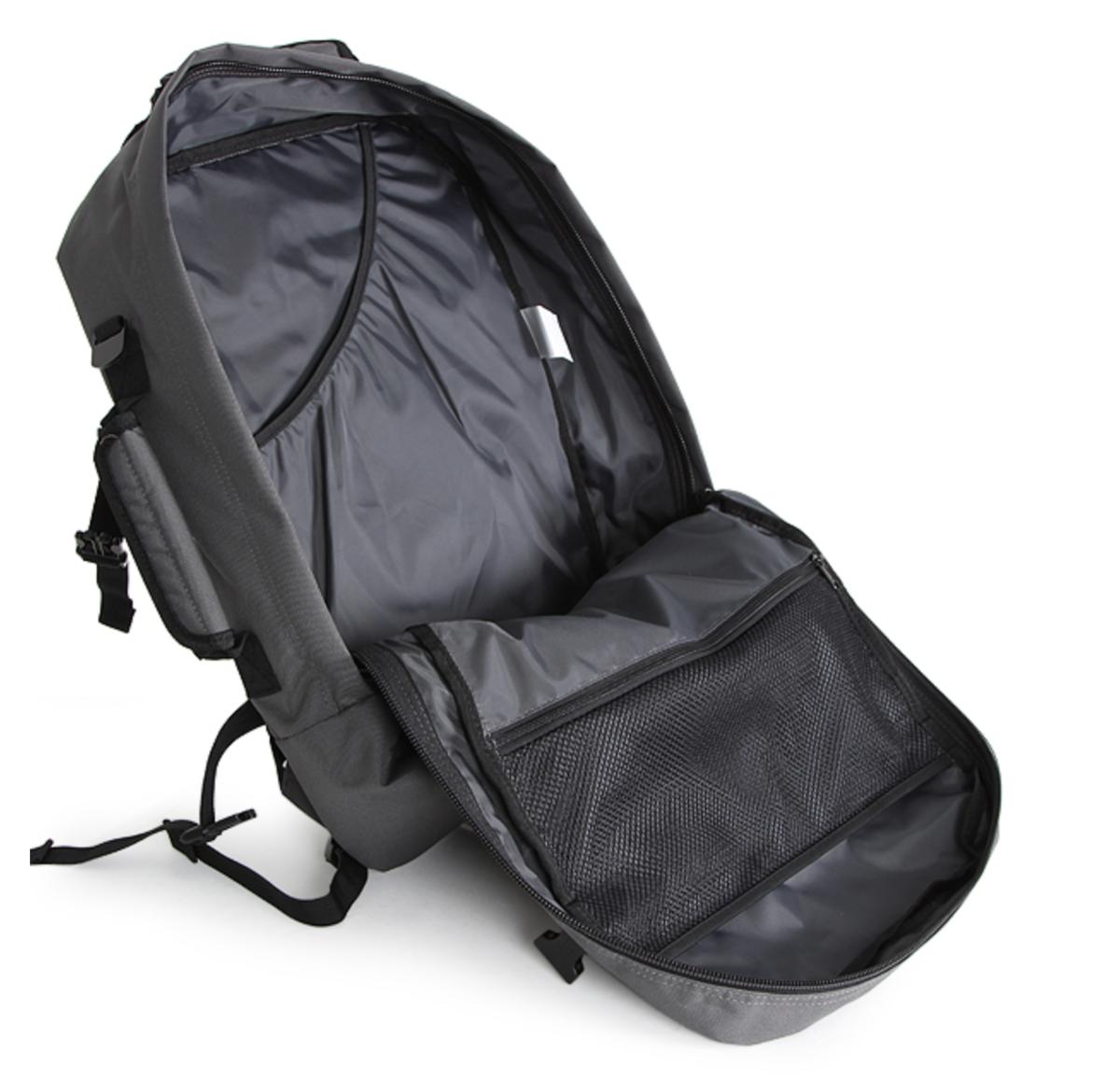 f:id:thebackpack:20190602132952p:plain