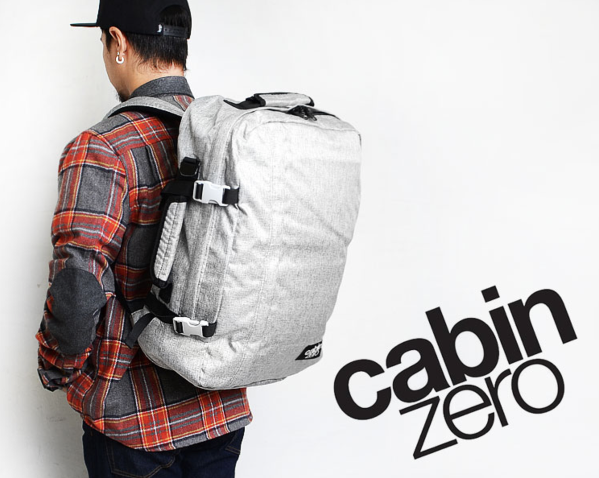 f:id:thebackpack:20190602133030p:plain