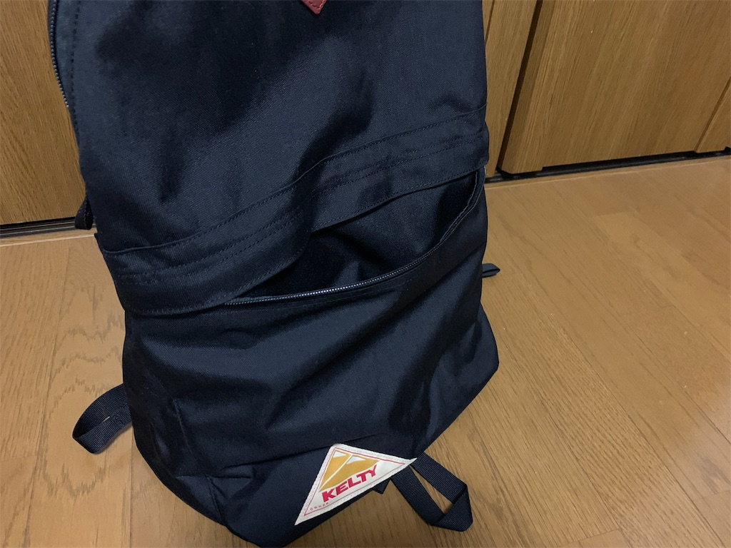 f:id:thebackpack:20190603054234j:image