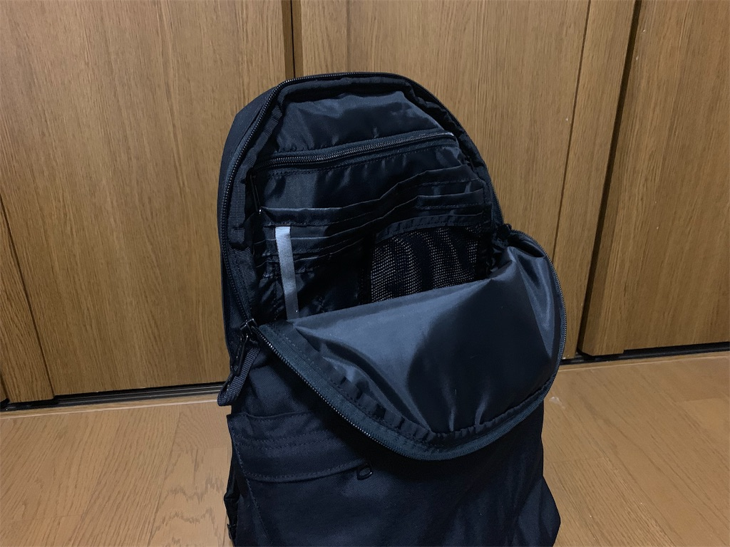 f:id:thebackpack:20190603054253j:image