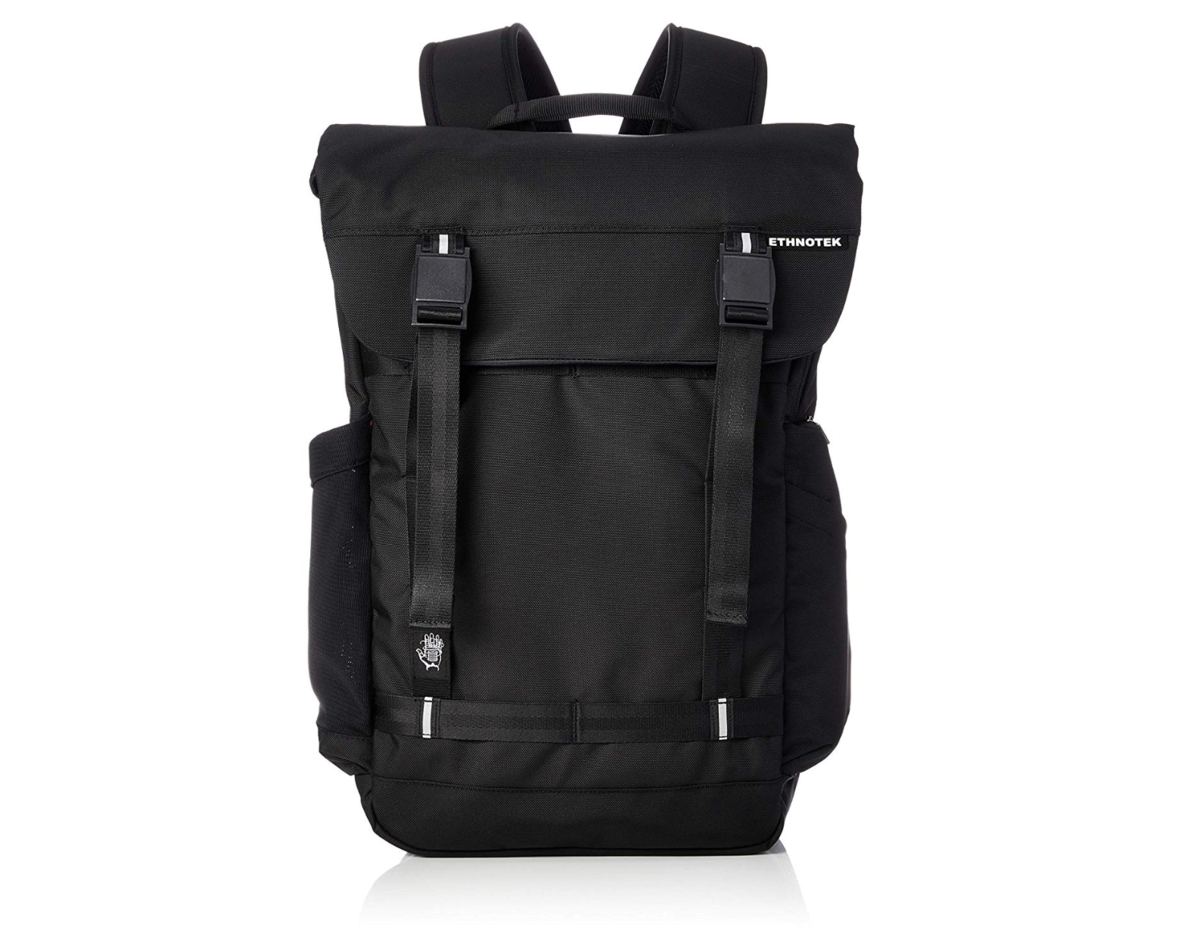 f:id:thebackpack:20190608121635p:plain