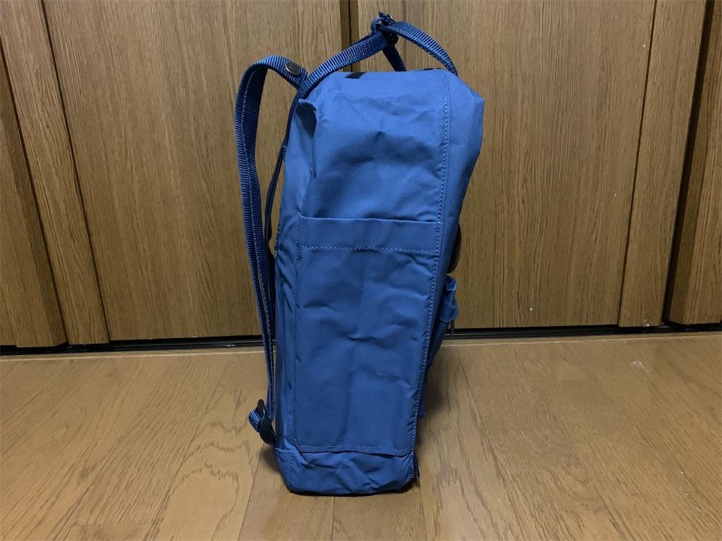 f:id:thebackpack:20190610202903j:image