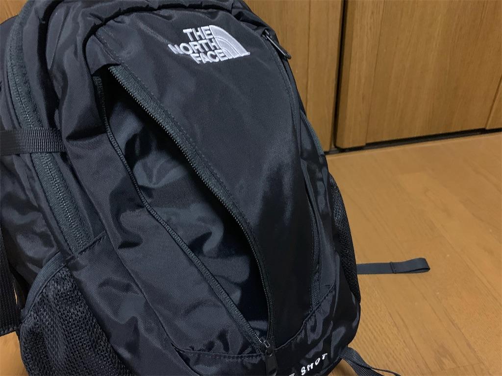 f:id:thebackpack:20190610203220j:image