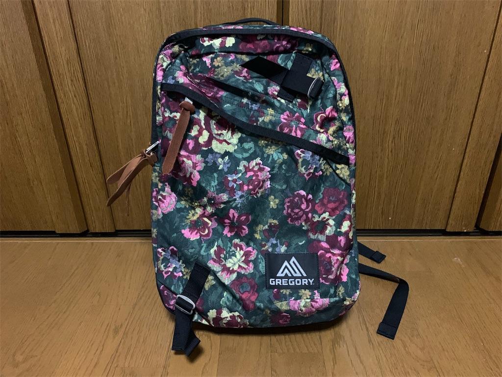 f:id:thebackpack:20190610204306j:image