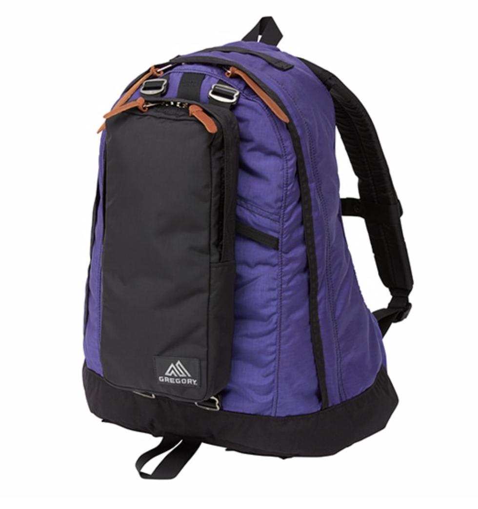f:id:thebackpack:20190612211012p:plain