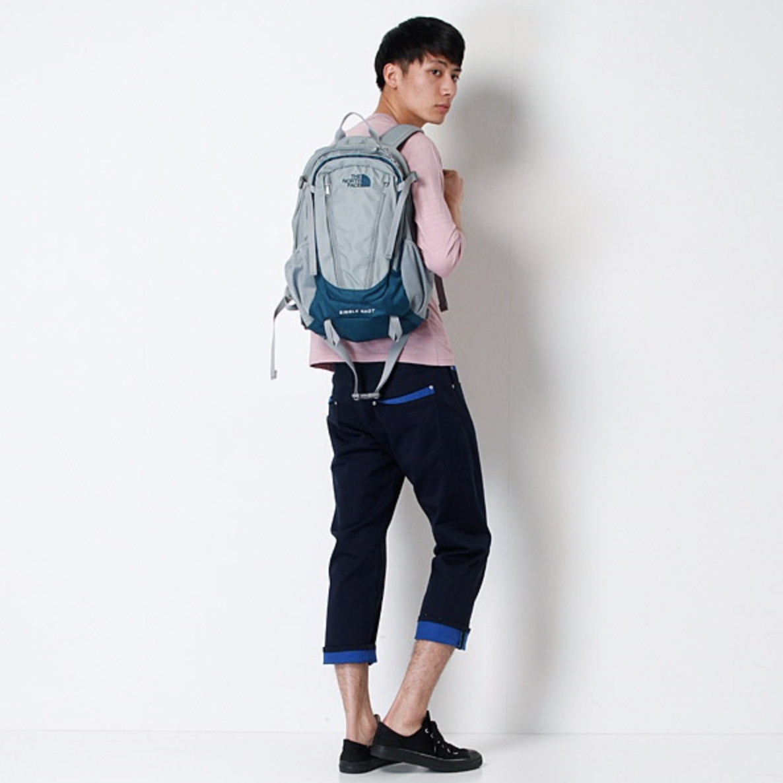 f:id:thebackpack:20190612215015p:plain
