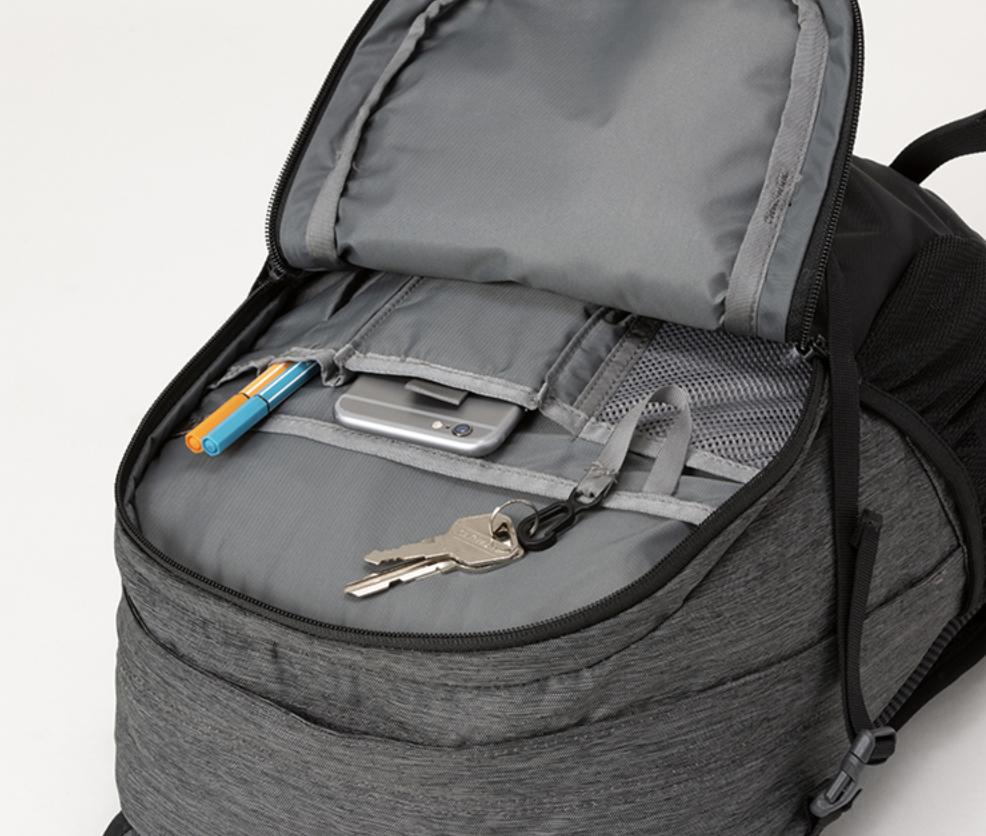 f:id:thebackpack:20190612215044p:plain